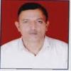 Prem Singh Dahiya Customer Phone Number