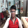 BSNL Ranchi Customer Service Care Phone Number 232618