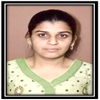 Airtel Jaipur Customer Service Care Phone Number 254018