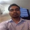 Amazon Mechanical Turk Customer Service Care Phone Number 242330