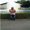 BSNL Assam Customer Service Care Phone Number 250022