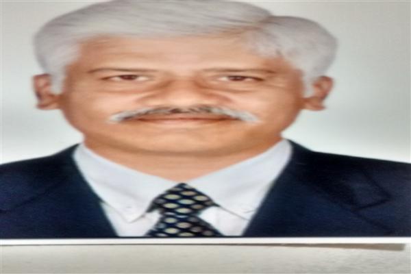 Pureit Water Purifier Bangalore Phone Number Customer Care Service