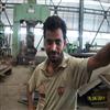 BSNL Vadodara Gujarat Customer Service Care Phone Number 246198