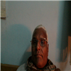 Tata Sky Allahabad Customer Service Care Phone Number 250908