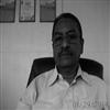 Hdfc Bank Gurgaon Customer Service Care Phone Number 231953