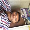 Honda Two Wheelers Gurgaon Customer Service Care Phone Number 232774