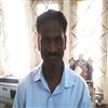 ICICI Bank Credit Card Chennai Customer Service Care Phone Number 250464