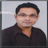 Kaspersky Antivirus India Customer Service Care Phone Number 248997