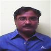 Reliance Smart GSM Kolkata Customer Service Care Phone Number 231293