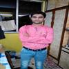 India Infoline Customer Service Care Phone Number 232461