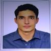 BSNL Mathura Customer Service Care Phone Number 246466