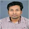 Jammu and Kashmir Bank Delhi Customer Service Care Phone Number 326668