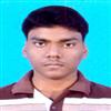 Videocon Bhubaneswar Customer Service Care Phone Number 253997