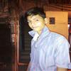 NDPL Delhi Customer Service Care Phone Number 253386