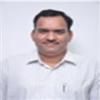BSNL Panchkula Customer Service Care Phone Number 229086