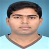 Airtel Jamshedpur Customer Service Care Phone Number 230769
