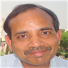Vodafone Uttarakhand Customer Service Care Phone Number 242614