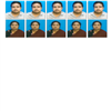 Airtel Jamshedpur Customer Service Care Phone Number 255946