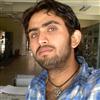 Idea Jaipur Customer Service Care Phone Number 210512