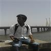 Bsnl Kalyan Customer Service Care Phone Number 232905