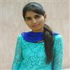 Icici Bank Noida Customer Service Care Phone Number 254886
