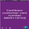 Cashkaro Customer Service Care Phone Number 325332
