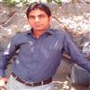 Standard Chartered Bank Delhi Customer Service Care Phone Number 214103