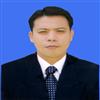 Aadhar Card Guwahati Customer Service Care Phone Number 209795