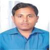 Icici Bank Credit Card Kolkata Customer Service Care Phone Number 238606