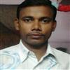 Tata Docomo Uttar Pradesh Customer Service Care Phone Number 230441