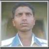 Netgear Delhi Customer Service Care Phone Number 223669