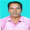 IGNOU Delhi Customer Service Care Phone Number 251189