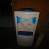 ATLANTIS Water Dispenser Customer Service Care Phone Number 333801