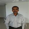 Tata Docomo Surat Customer Service Care Phone Number 211102