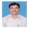 Blue Dart Hyderabad Customer Service Care Phone Number 243728