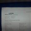 Bajaj Finserv Pune Customer Service Care Phone Number 232264