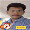 HTC Visakhapatnam Customer Service Care Phone Number 238680