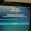 AVGAntivirus India Customer Service Care Phone Number 242521