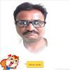 Reliance Capital Mumbai Customer Service Care Phone Number 246289