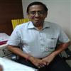 Icici Bank Credit Card Kolkata Customer Service Care Phone Number 235785