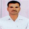 Syndicate Bank Karnataka Customer Service Care Phone Number 245444