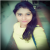 Apple Bangalore Customer Service Care Phone Number 249224