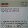 Kirloskar Pump Customer Service Care Phone Number 245086