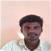 Aircel Trichy Customer Service Care Phone Number 251285