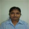Mts Kolkata Customer Service Care Phone Number 255512