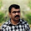 Bsnl Gurgaon Customer Service Care Phone Number 241359