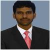 Sun Direct Andhra Pradesh Customer Service Care Phone Number 225568