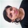 Sony Bravia Delhi Customer Service Care Phone Number 230959