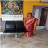 Karnataka State Open University Customer Service Care Phone Number 248156