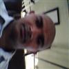Lic Bangalore Customer Service Care Phone Number 209682
